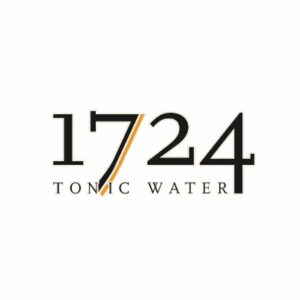 1724-acqua-tonica