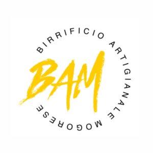 BAM-BIRRA