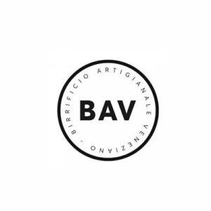 BAV-BEER