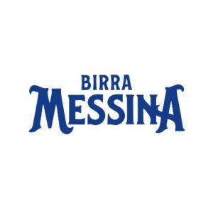 BIRRA-MESSINA