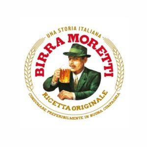 BIRRA-MORETTI