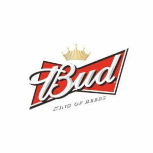 BUD-BEER