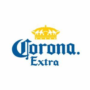 CORONO-EXTRA