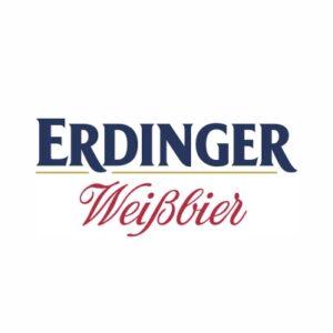 ERDINGER-BEER