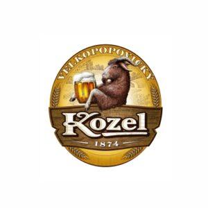KOZEL-BEER