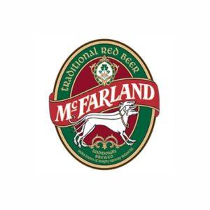 MC-FARLAND