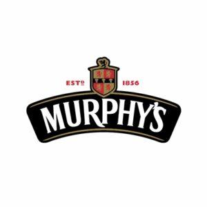 MURPHIS-BEER