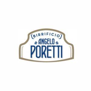 angelo-poretti-birra