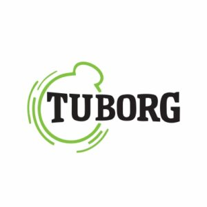 birra-tuborg