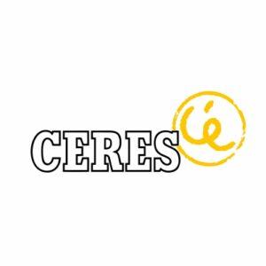 ceres-beer