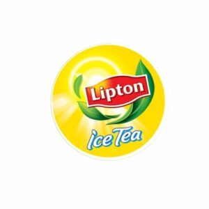 lipton-icetea