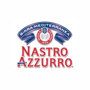 nastro-azzurro-birra