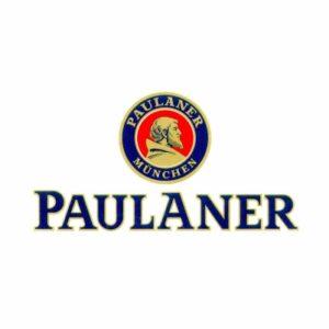 paulaner-beer