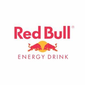 redbull-energy-drink