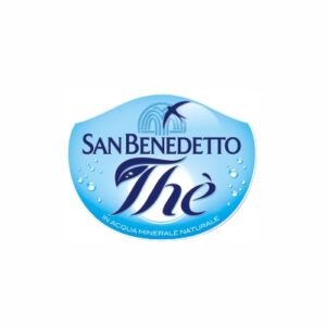 sab-benedetto-the