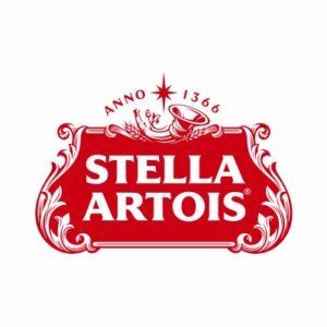 stella-artois-birra