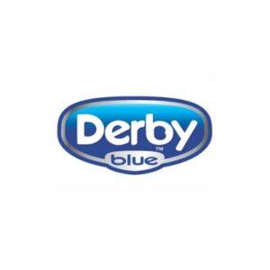 succhi-derby-blu-sassari
