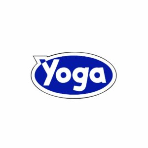 succhi-yoga