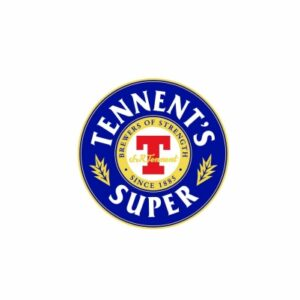 tennents-beer