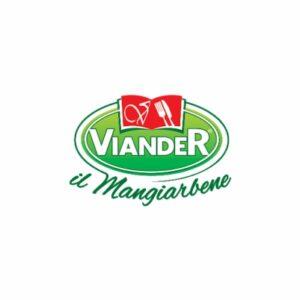 viander