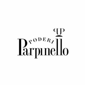 PARPINELLO-SPUMANTI