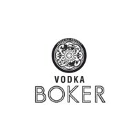 VODKA-BOKER