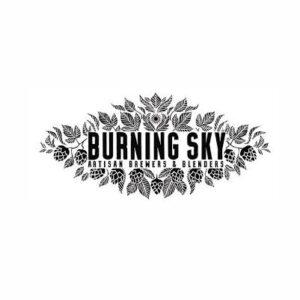 burning-sky-beer