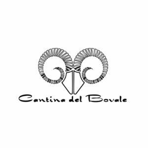 cantina-del-bovale-vini