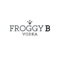 froggy-b-vodka
