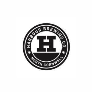 harbour-beer