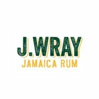 jwray-rum
