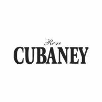 rum-cubaney