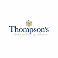 thompson-gin