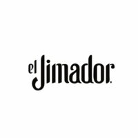 Eljimador