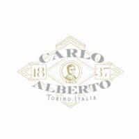 carlo-alberto