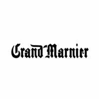 grand-marnier