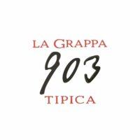 grappa-903