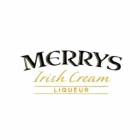 merrys-irish-cream