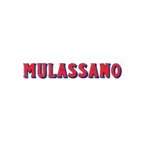 mulassano