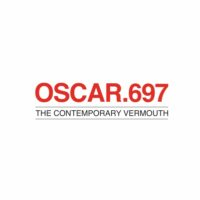 oscar697