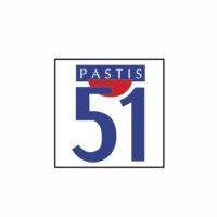 pastis-54
