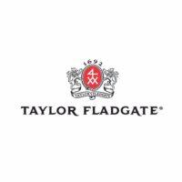 taylor-fladgate