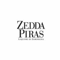 zedda-piras