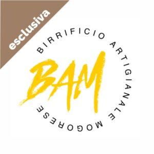 bam-esclusiva-testoni-sassari