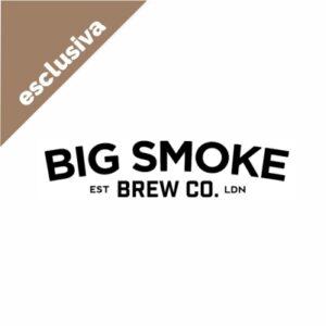 big-smoke-esclusiva-testoni-sassari
