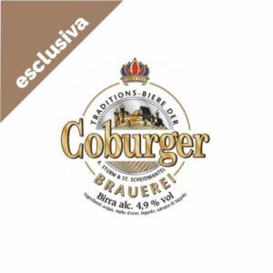 coburger-beer-esclusiva-testoni-sassari