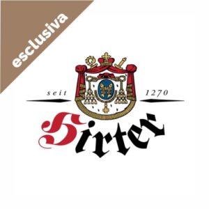 hirter-beer-esclusiva-testoni-sassari