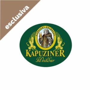 kapuziner-esclusiva-testoni-sassari
