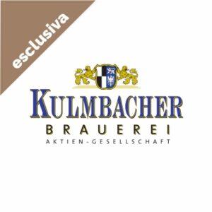 kulmbacher-esclusiva-testoni-sassari