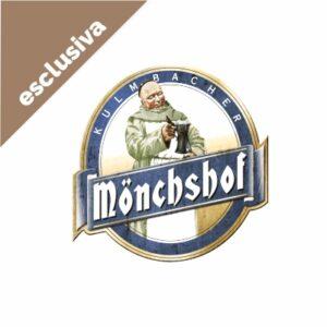 monchshof-esclusiva-testoni-sassari